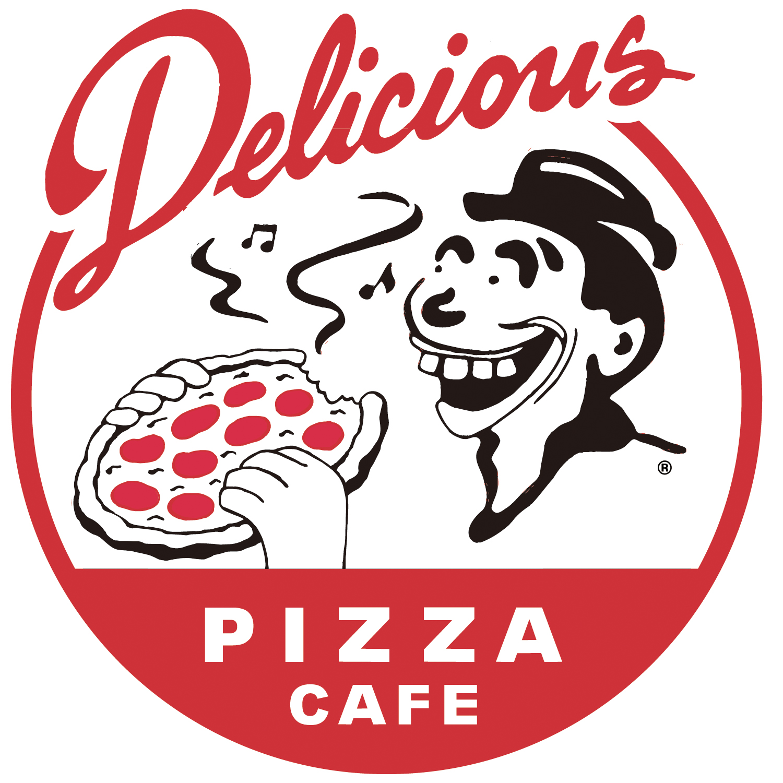 Delicious Pizza Cafe