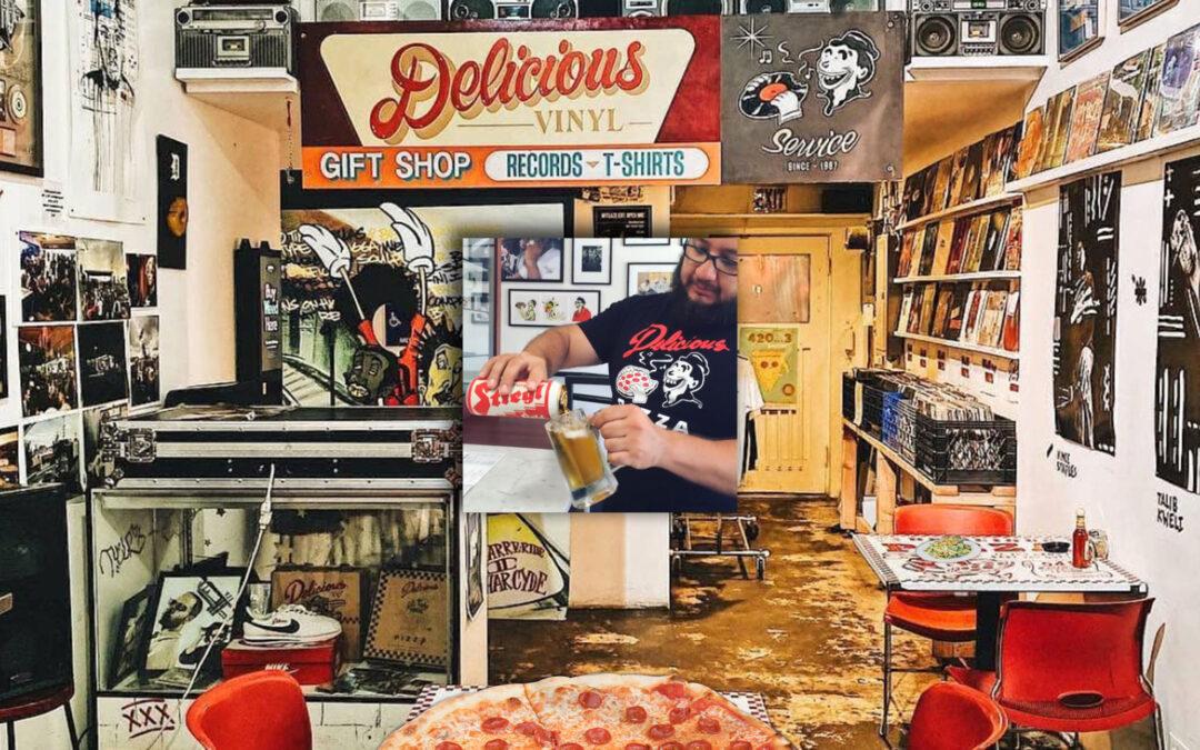 @deliciouspizza_recordshop